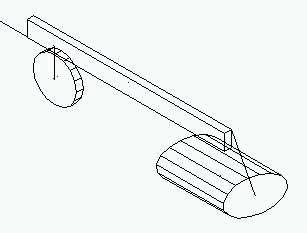 Rack And Pinion Bushing Diagram